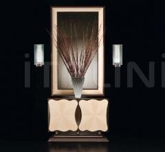 Настенное зеркало 3323 фабрика Tura