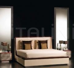 Кровать 3324 фабрика Tura