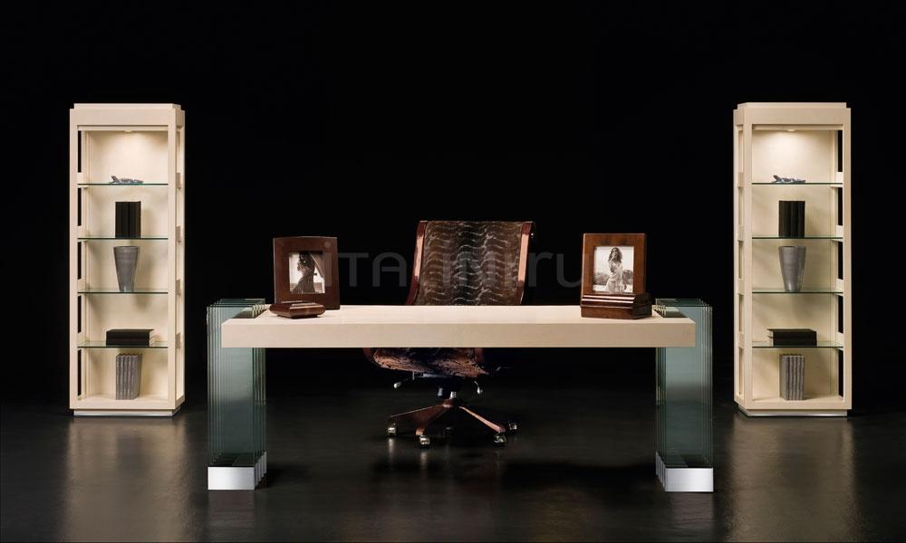 Письменный стол 3313 Tura