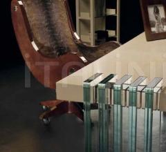 Письменный стол 3313 фабрика Tura