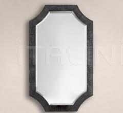 Настенное зеркало 3319 фабрика Tura