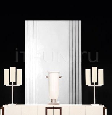 Настенное зеркало 3322 Tura