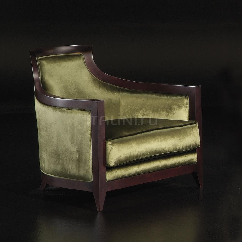 Кресло 3205 Tura
