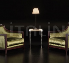 Кресло 3205 фабрика Tura