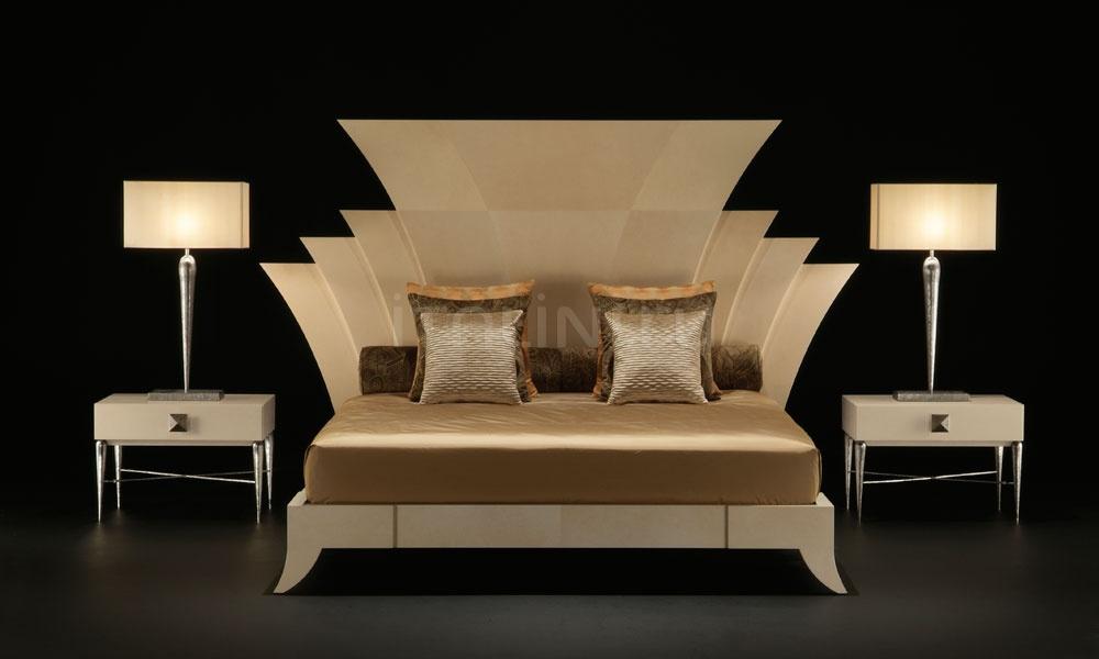 Кровать 3214 Tura