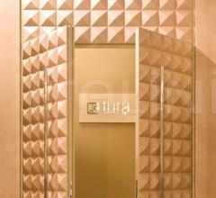 Дверь 8601 фабрика Tura