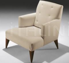 Кресло 3112 фабрика Tura