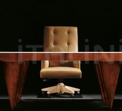 Письменный стол 3113 фабрика Tura