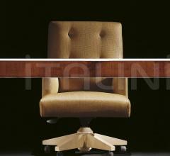 Кресло 3114/3115 фабрика Tura