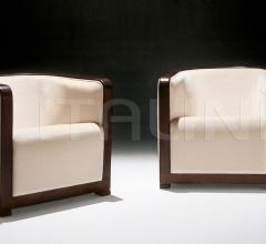 Кресло 3004 фабрика Tura