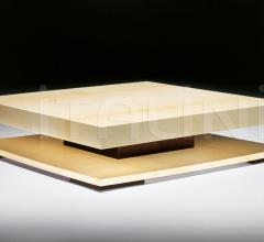 Журнальный столик 3002 фабрика Tura