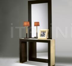 Настенное зеркало 3006 фабрика Tura