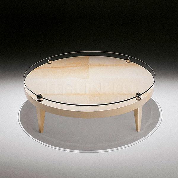 Кофейный столик 2911 Tura