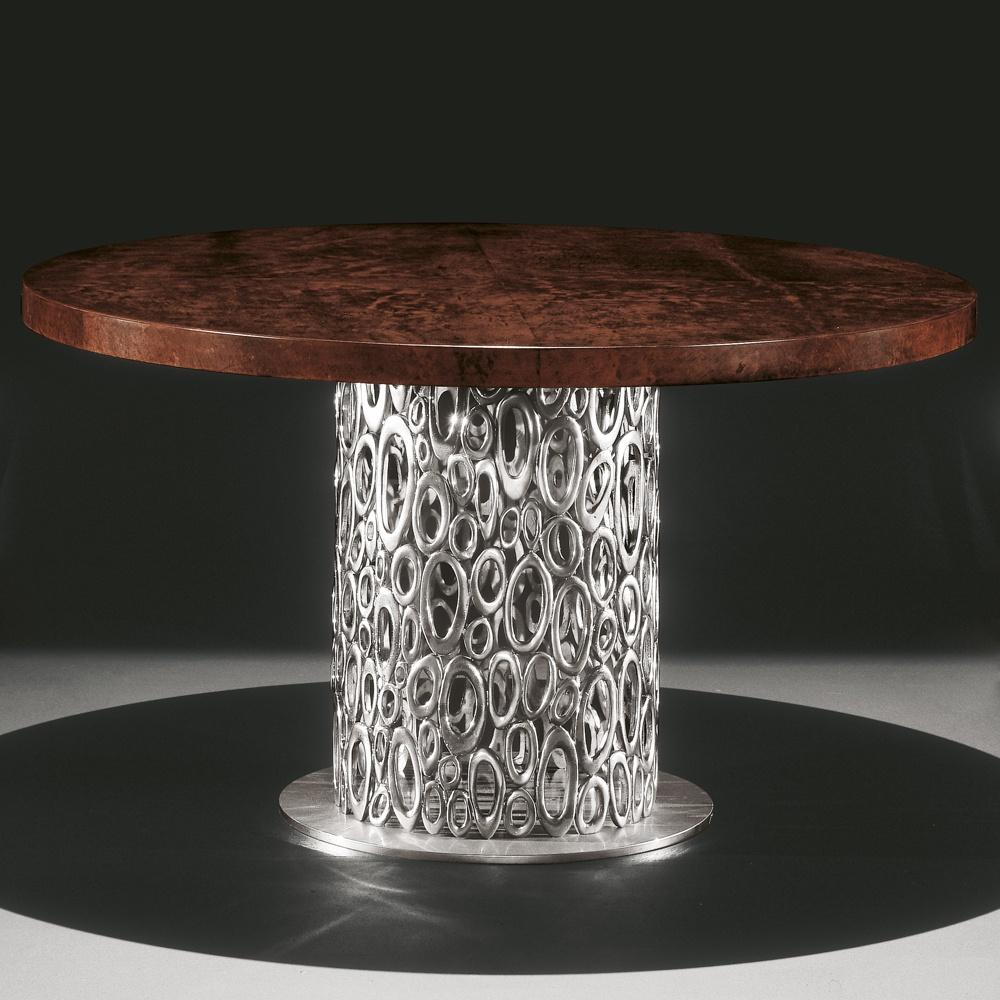 Круглый стол 2919 Tura