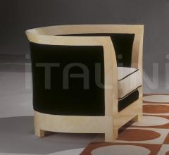 Кресло 2904 фабрика Tura