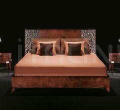 Кровать 2916 фабрика Tura