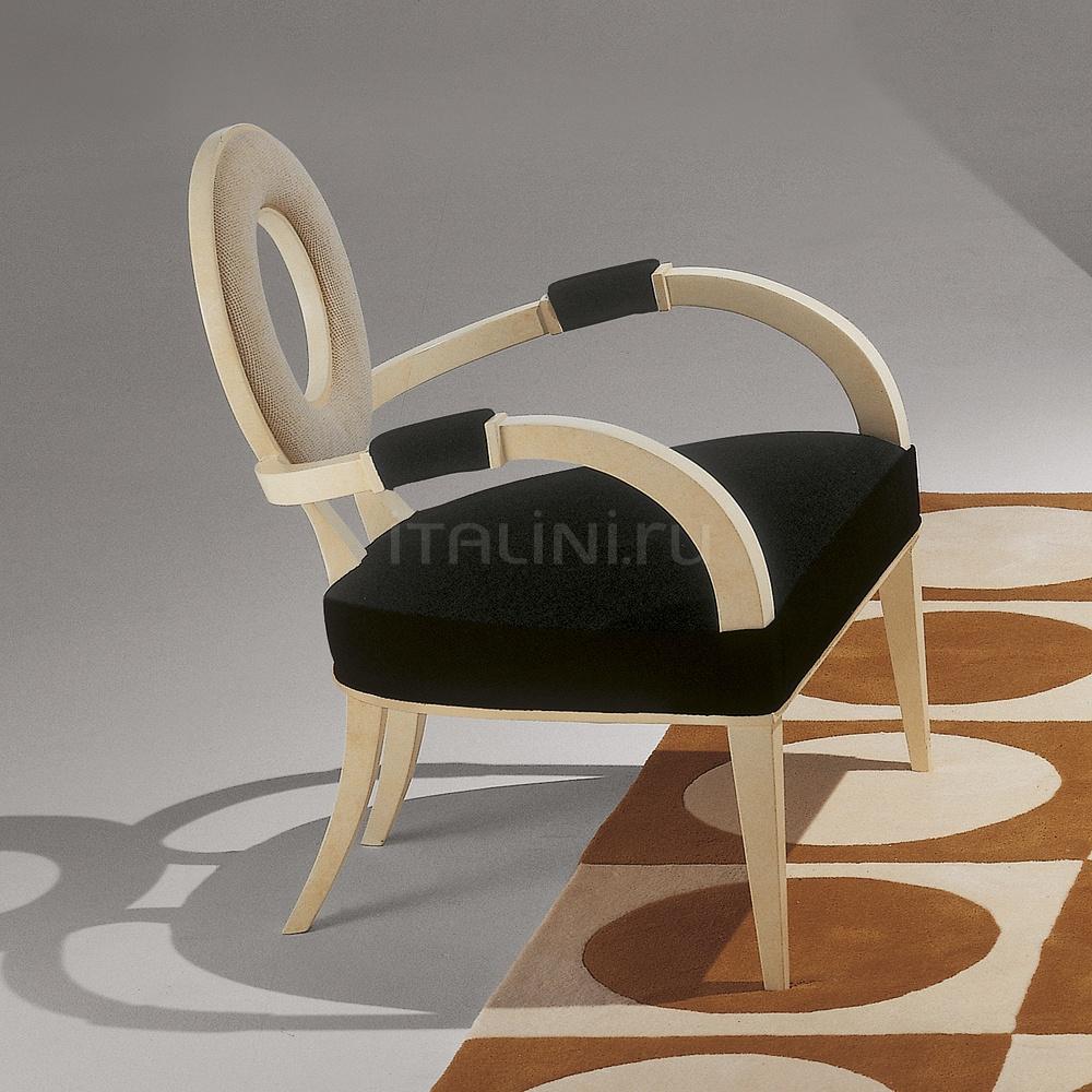 Кресло 2903 Tura