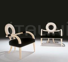 Кресло 2903 фабрика Tura