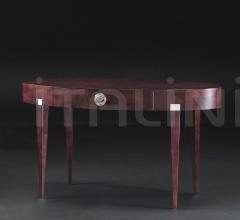 Письменный стол 2920 фабрика Tura
