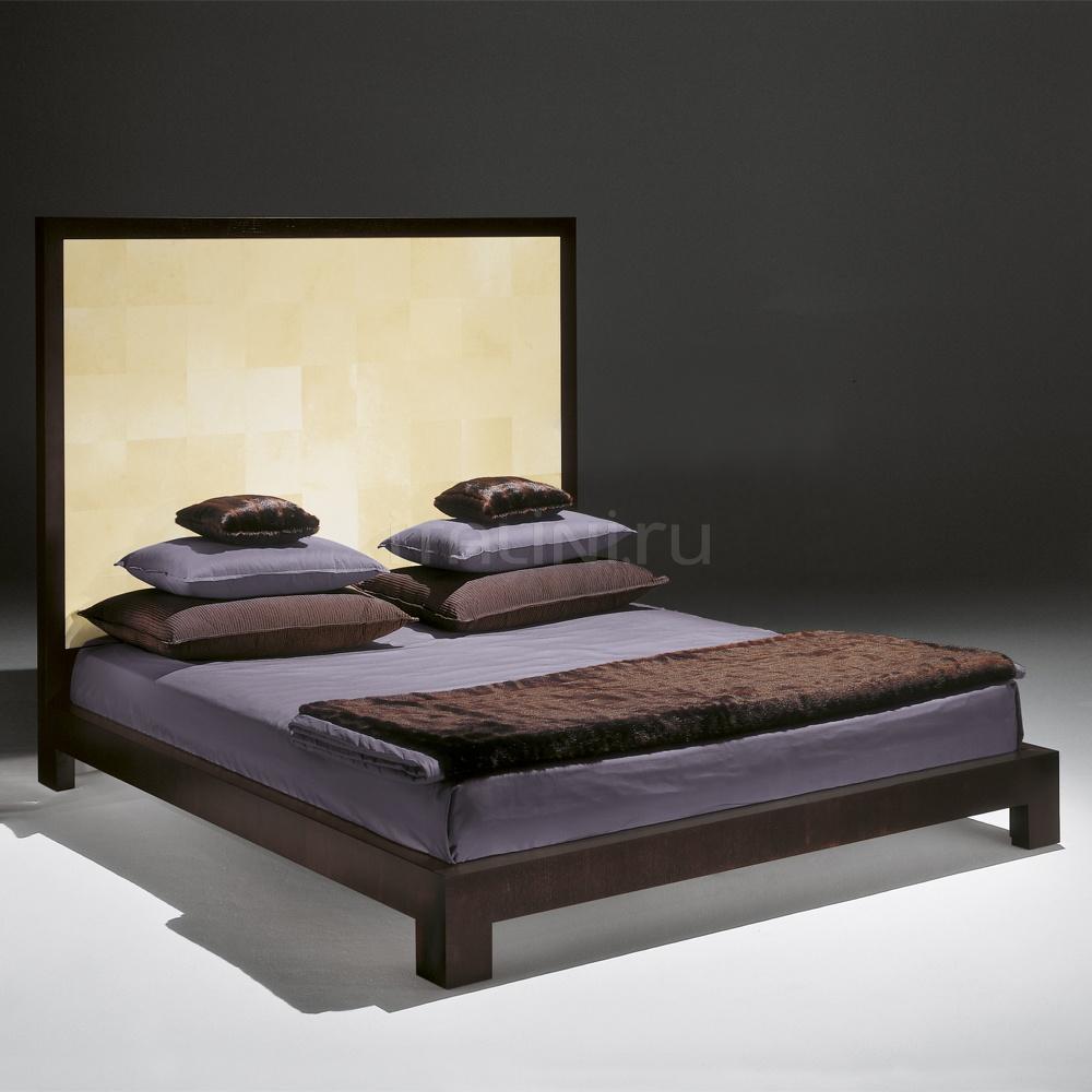 Кровать 2775 Tura