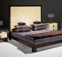 Кровать 2775 фабрика Tura