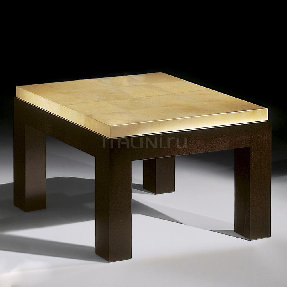 Столик 2759 Tura