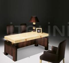 Письменный стол 2774 фабрика Tura