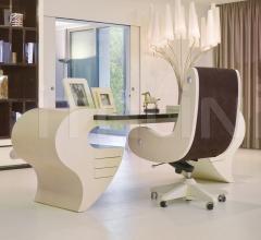 Письменный стол 3373 фабрика Tura