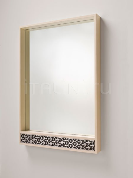 Настенное зеркало 4002 Tura