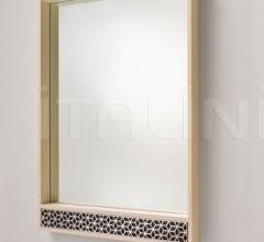 Настенное зеркало 4002 фабрика Tura