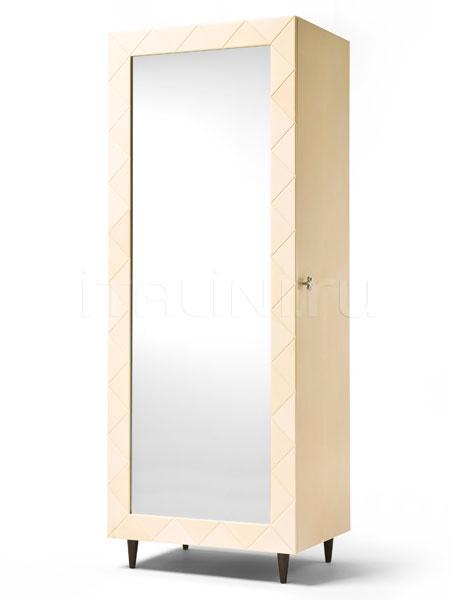 Шкаф 4005 Tura