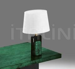 Настольная лампа 2156 фабрика Tura