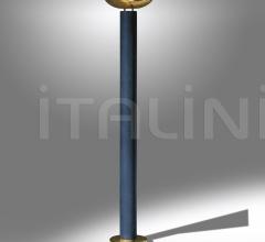Напольная лампа 2553 фабрика Tura