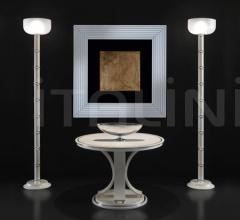 Напольная лампа 3350 фабрика Tura
