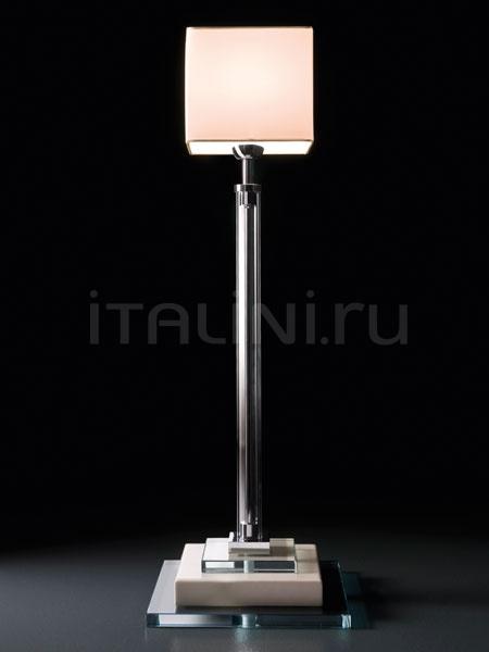 Настольная лампа 3352 Tura
