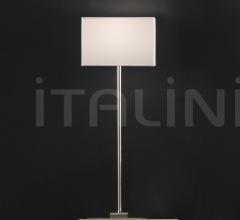 Настольная лампа 3354 фабрика Tura