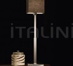 Настольная лампа 3355 фабрика Tura