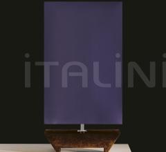Настольная лампа 3150 фабрика Tura