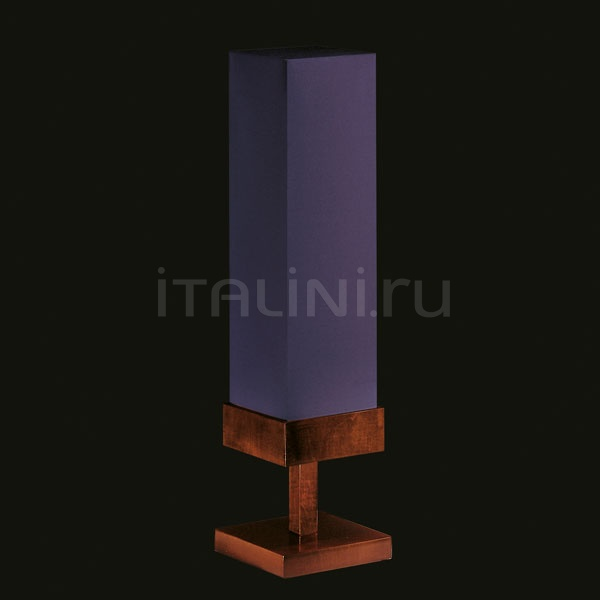 Настольная лампа 3153 Tura