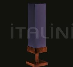 Настольная лампа 3153 фабрика Tura