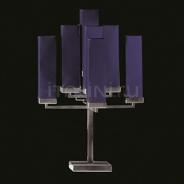 Настольная лампа 3154 Tura