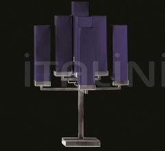 Настольная лампа 3154 фабрика Tura