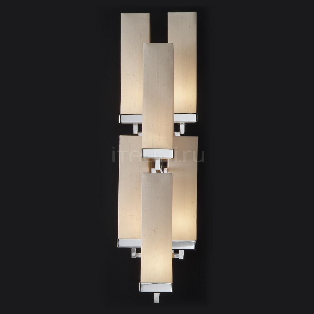 Настенная лампа 3155 Tura