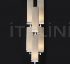 Настенная лампа 3155 фабрика Tura