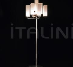 Напольная лампа 3156 фабрика Tura