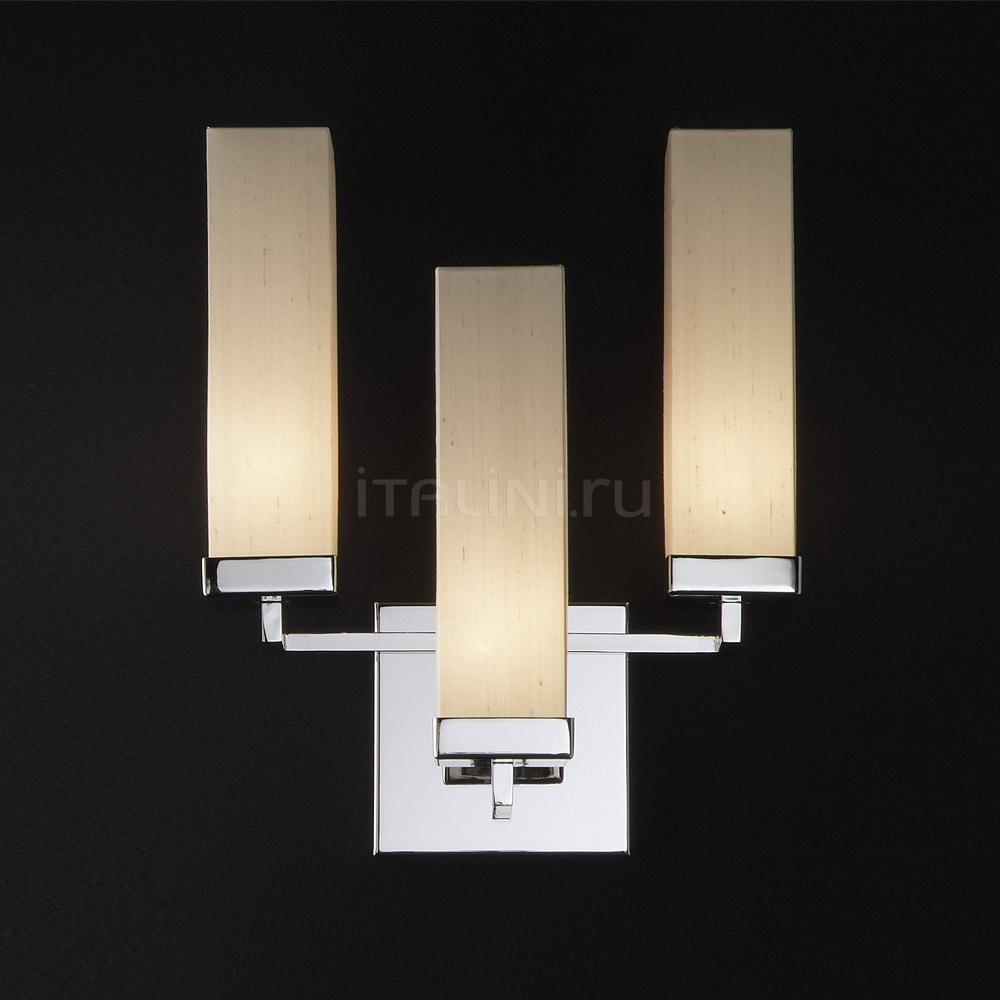 Настенная лампа 3157 Tura