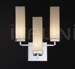 Настенная лампа 3157 фабрика Tura