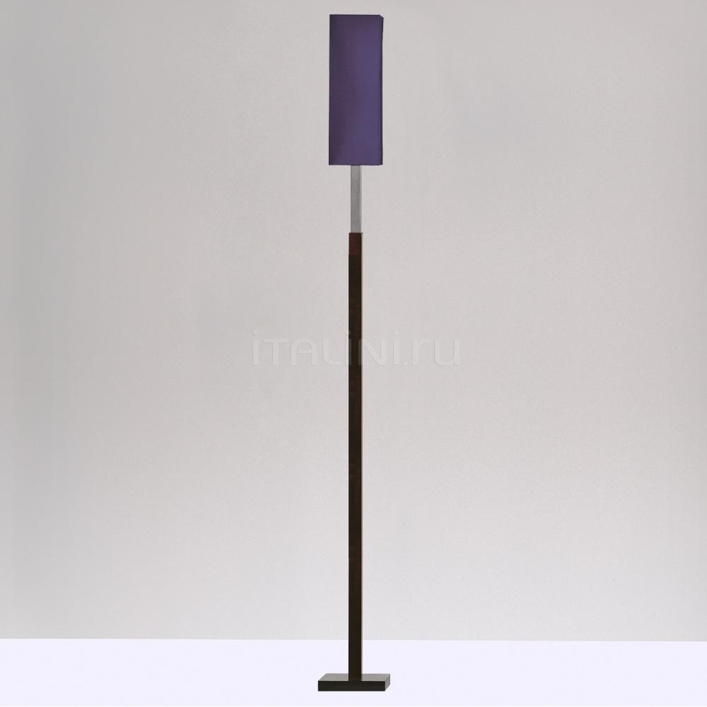 Напольная лампа 3158 Tura