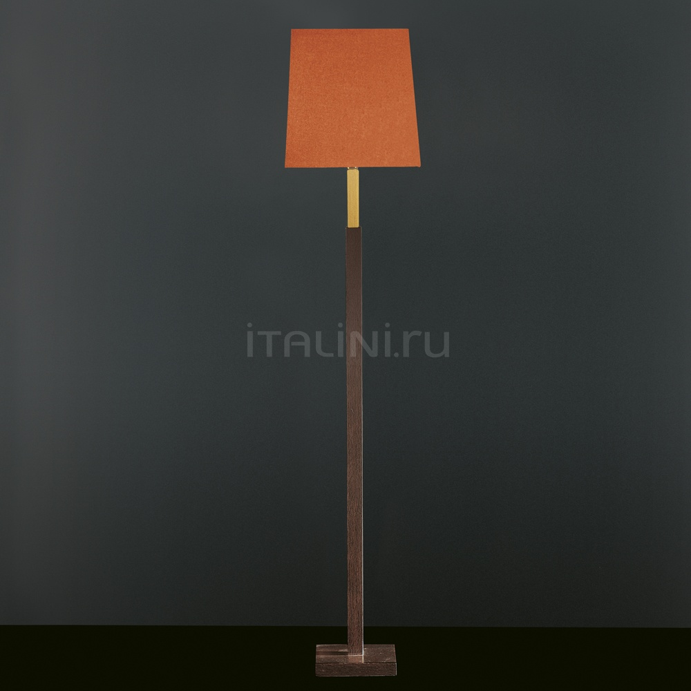 Торшер 3051 Tura