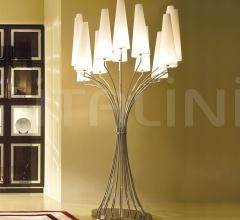 Напольная лампа 2953 фабрика Tura